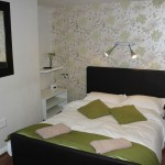 17 150x150 Double En Suite Room: Sleeps 2
