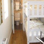 1BMain 150x150 Twin En Suite Bunk Room: Sleeps 2