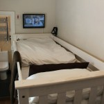38 150x150 Twin En Suite Bunk Room: Sleeps 2